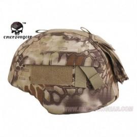 EMERSON MICH Helmet Cover Gen2 FOR:MICH2000 Kryp Highlander