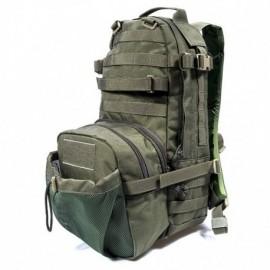 FLYYE 2595G Jumpable Assult Backpack RG