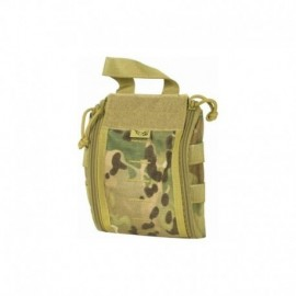 FLYYE Tactical Trauma Kit Pouch Multicam ®