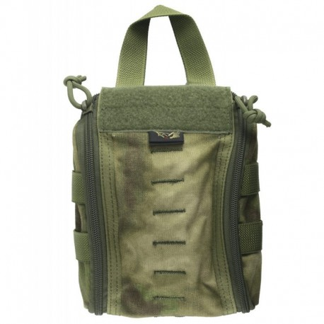 FLYYE Tactical Trauma Kit Pouch A-TACS FG®