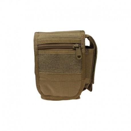 FLYYE Duty waist pack pouch CB