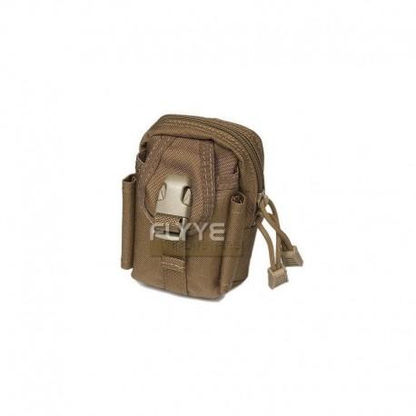 FLYYE Mini Duty waist pack pouch CB