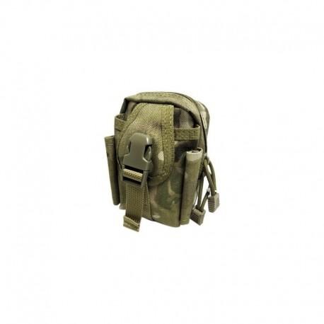 FLYYE Mini Duty waist pack pouch Multicam ®