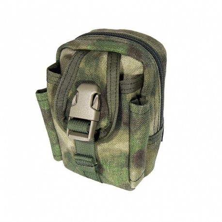 FLYYE Mini Duty waist pack pouch A-TACS FG®