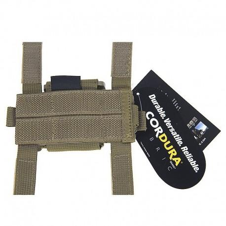 FLYYE EDC Mobile pouch A-TACS FG®