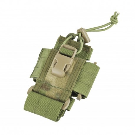 FLYYE Mid Mobile pouch A-TACS FG®