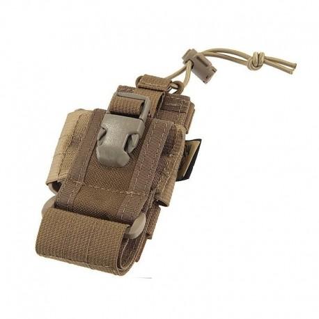 FLYYE EDC Mobile pouch CB