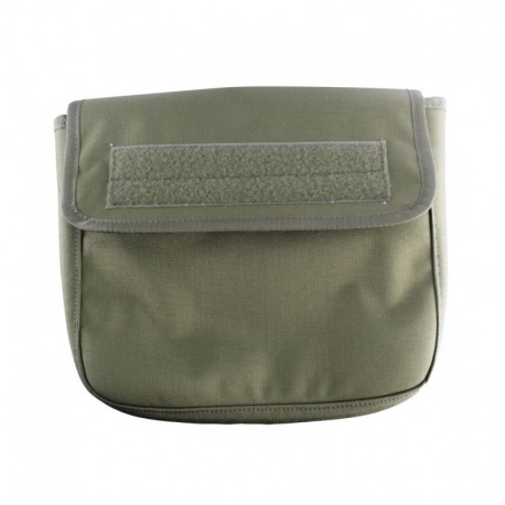 FLYYE Large Versatile Utility Pouch RG