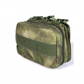 FLYYE Universal Battle Versatile Medic Pouch A-TACS FG®