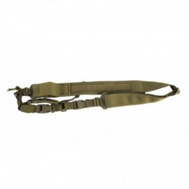 FLYYE Two Point-One Point Hybrid Urban Sling CB