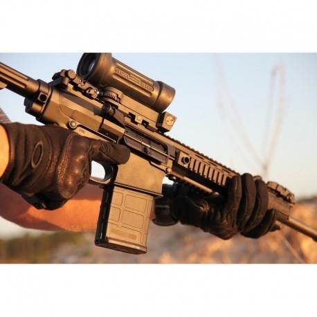 Oakley SI Assault Gloves Neri