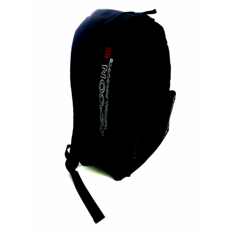 Defcon5 Backpack Daypack black