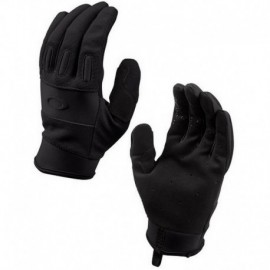 OAKLEY SI LightWeight Gloves BK