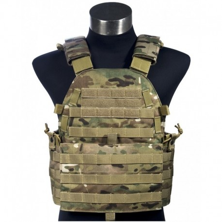 FLYYE Vest LT6094 Multicam ®