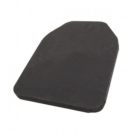 FLYYE EVA Foam Ballistic Plate SAPI M