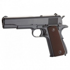 KWC 1911 full metal blow back Co2