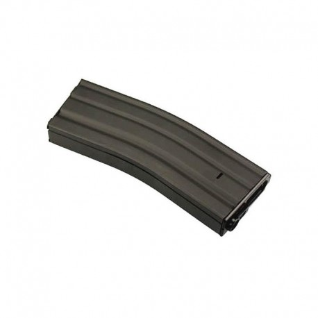 JS Tactical 450bb M4 Magazine