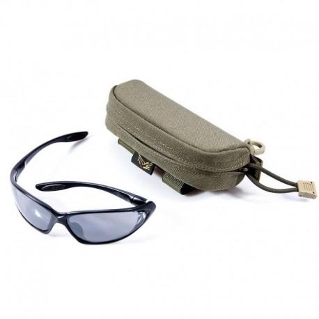 Flyye Glasses Carrying Case RG