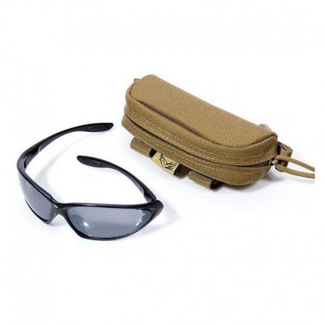 Flyye Glasses Carrying Case CB