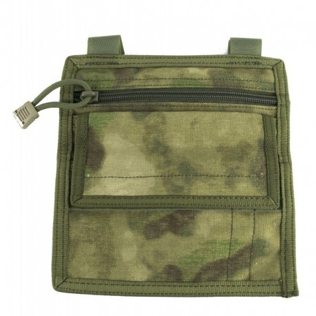FLYYE FAST EDC Backpack Built-in Map Pack A-TACS FG®
