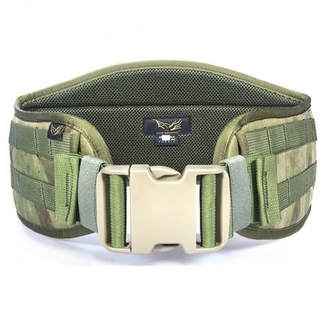 FLYYE BLS Belt ATACS FG ®