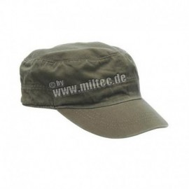 MIL-TEC cappello US M51 fatigue OD Green