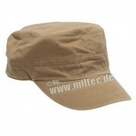MIL-TEC cappello US M51 fatigue CB