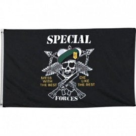 Mil-Tec Bandiera U.S. Special Forces