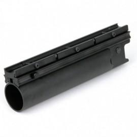 CORE Compact Grenade launcher