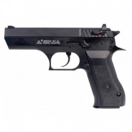 Cybergun Baby Desert EAGLE  Jericho  941 CO2