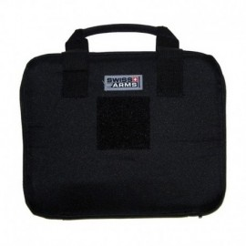 Pistol carry bag