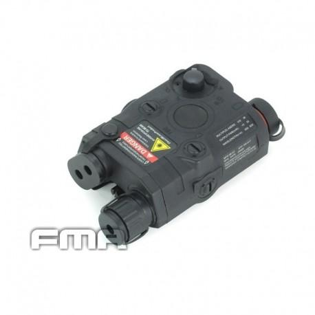 BX AN/PEQ 15 IPIM Device laser pointer