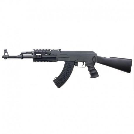 Cybergun Kalashnikov AK 47 Tactical