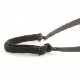 Oakley SI Performance Strap Kit