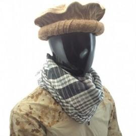 Afghan Rumal - Original -
