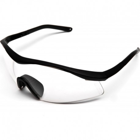 TTD Balistic glasses anti-fog N.F.T.