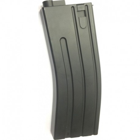 Army Tactical 300bb L85A1Magazine