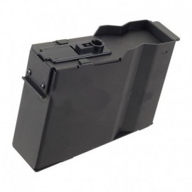 Snow Wolf Barret M82 Hi cap Magazine