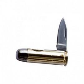 Mil-Tec Mini Coltello Magnum 44