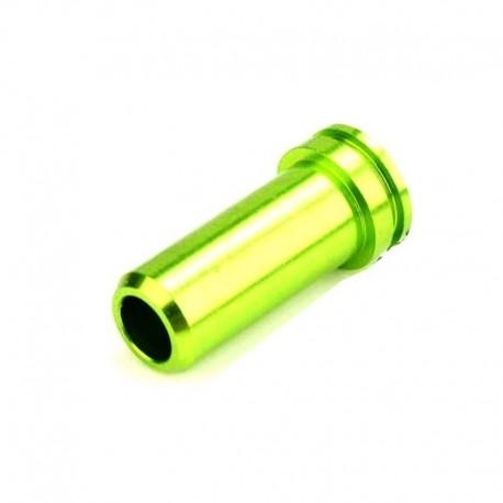 HB Aluminum nozzle for Thompson