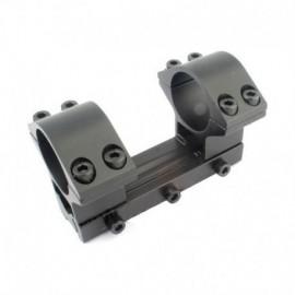 Knight Optics Mount 25mm