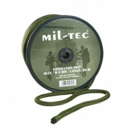 Mil-Tec Milspec Cord 50m Paracord