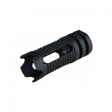 JS Tactical LR300 Flash hider