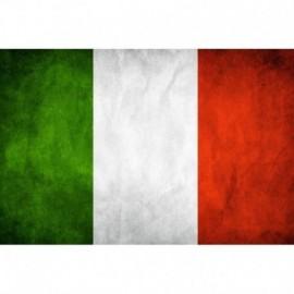 Mil-Tec Italian flag