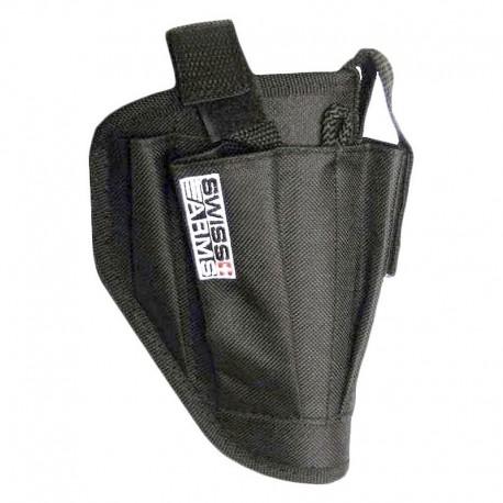 Swiss Arms Universal Belt holster black
