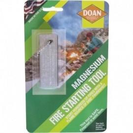 MIL-Tec Magnesium Fire Starter