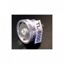 Royal Replacement bulb lamp 190 lumens