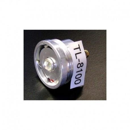 Royal Replacement bulb lamp 190 lumens