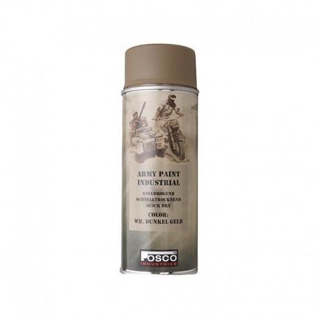 Fosco Vernice Spray 400ml