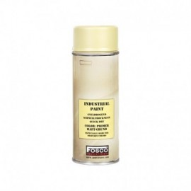 Fosco Vernice Primer Base Spray 400ml